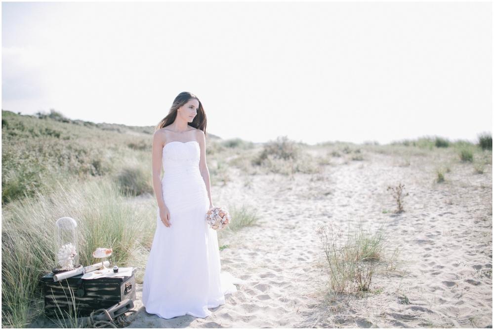 bridal-shoot-beach-inpsiration-cadzand-021.jpg