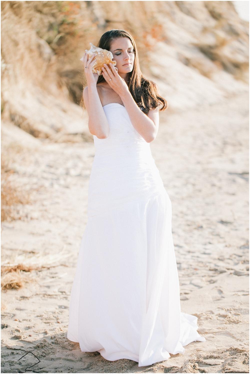 bridal-shoot-beach-inpsiration-cadzand-042.jpg