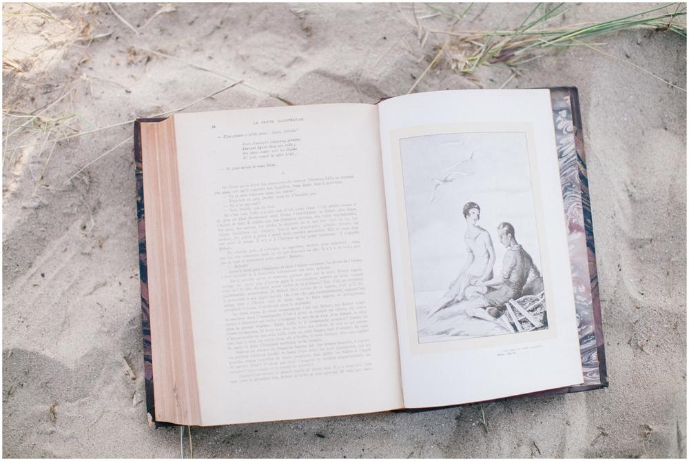 bridal-shoot-beach-inpsiration-cadzand-026.jpg
