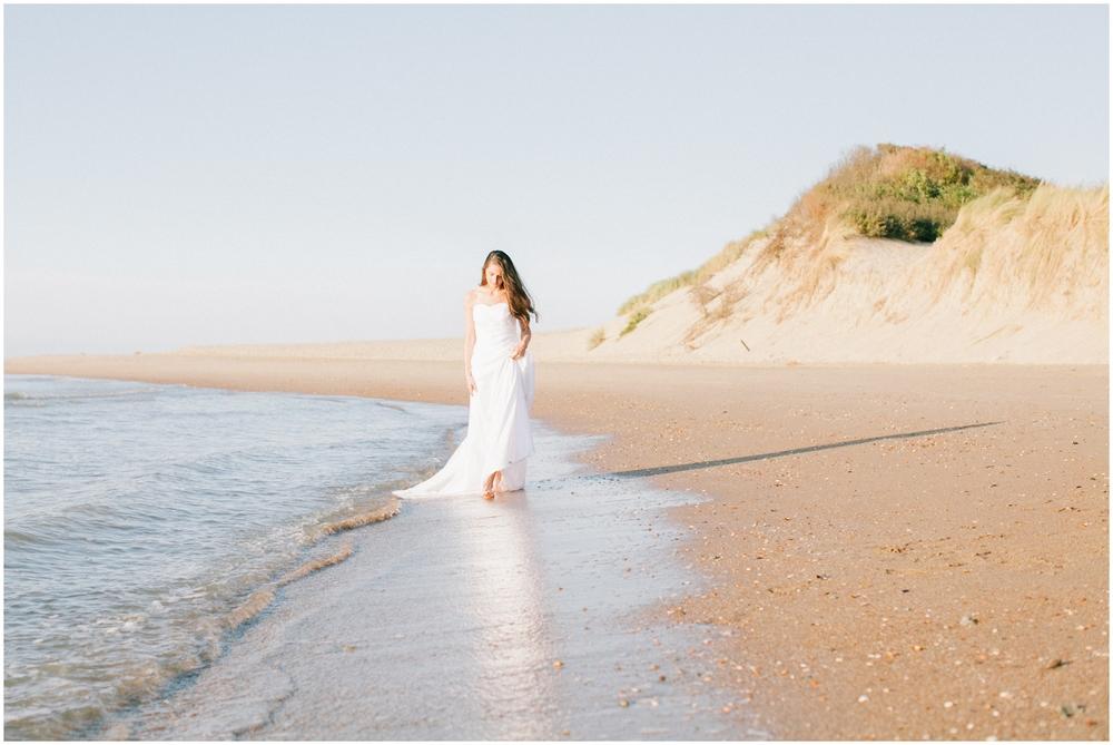 bridal-shoot-beach-inpsiration-cadzand-044.jpg