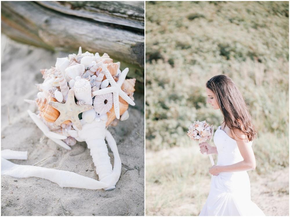bridal-shoot-beach-inpsiration-cadzand-033.jpg