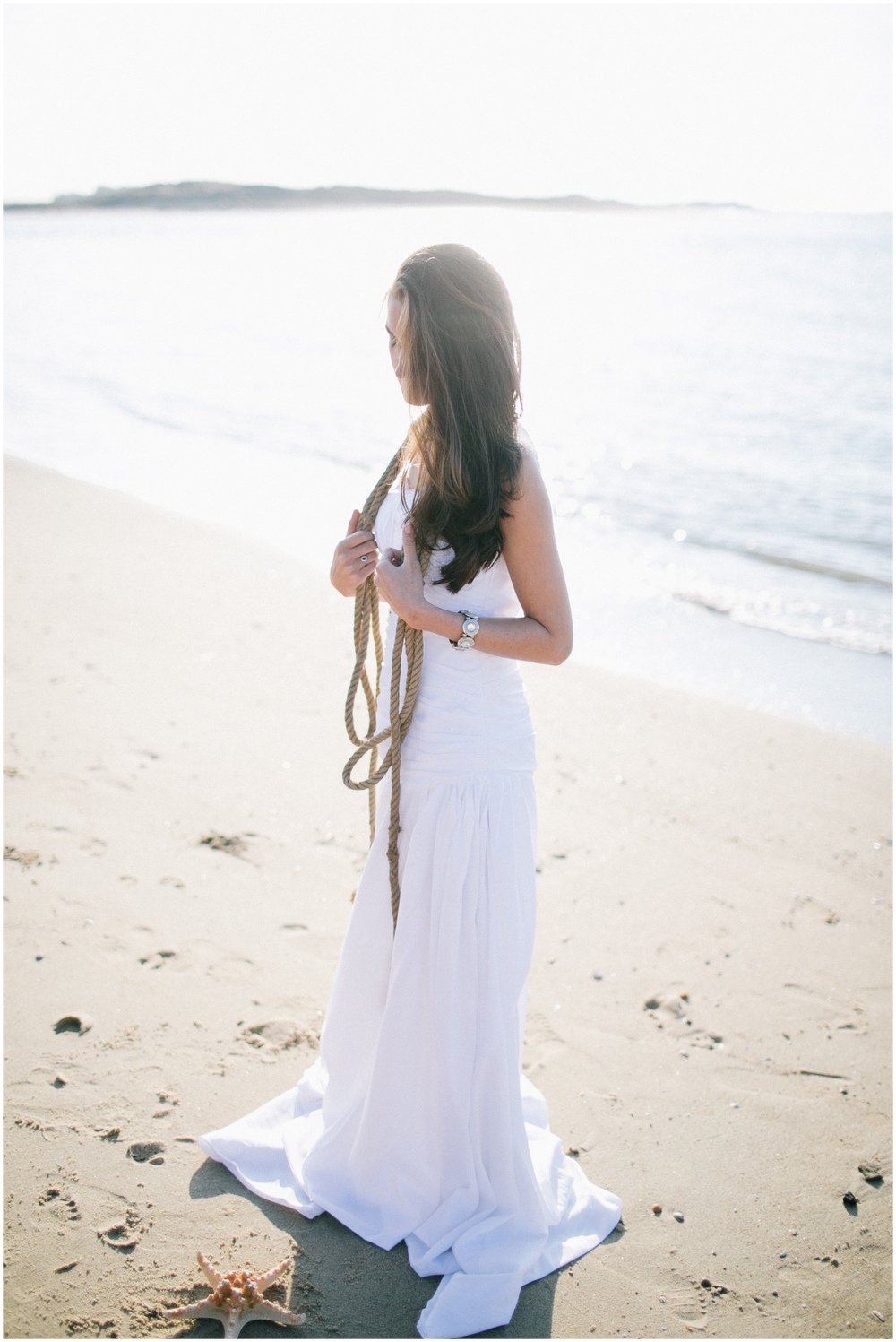 bridal-shoot-beach-inpsiration-cadzand-039.jpg
