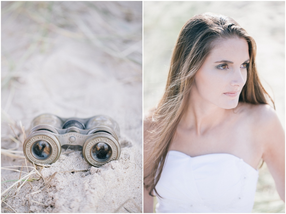 bridal-shoot-beach-inpsiration-cadzand-040.jpg