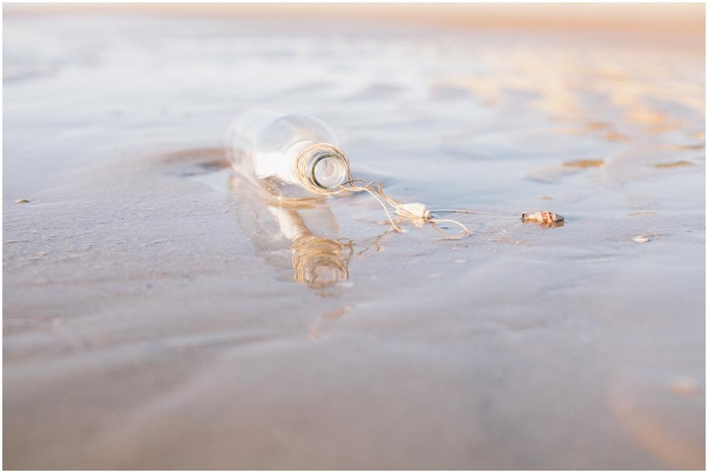 bridal-shoot-beach-inpsiration-cadzand-046.jpg