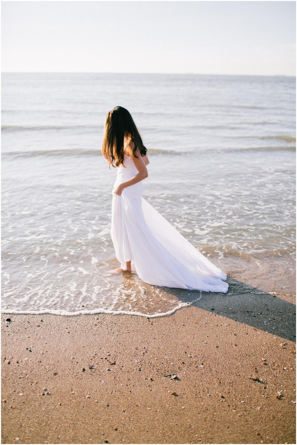 bridal-shoot-beach-inpsiration-cadzand-045.jpg