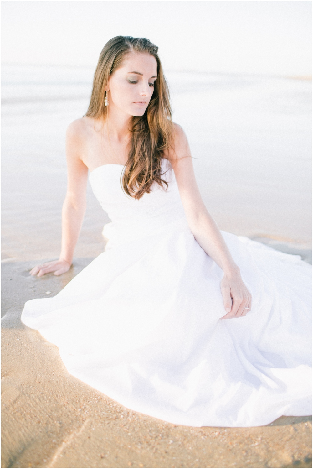 bridal-shoot-beach-inpsiration-cadzand-047.jpg