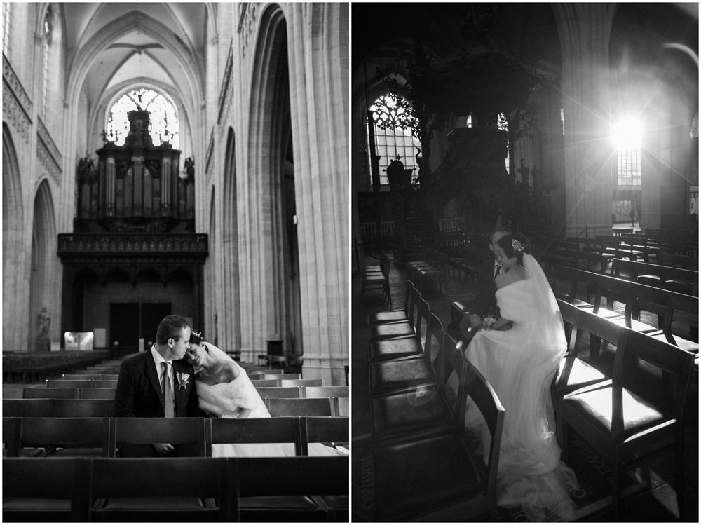 huwelijksfotograaf-antwerpen-015.jpg