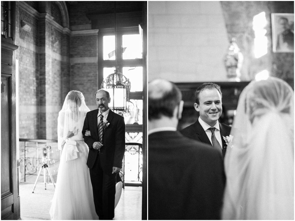 Wedding photographer Wijnegem