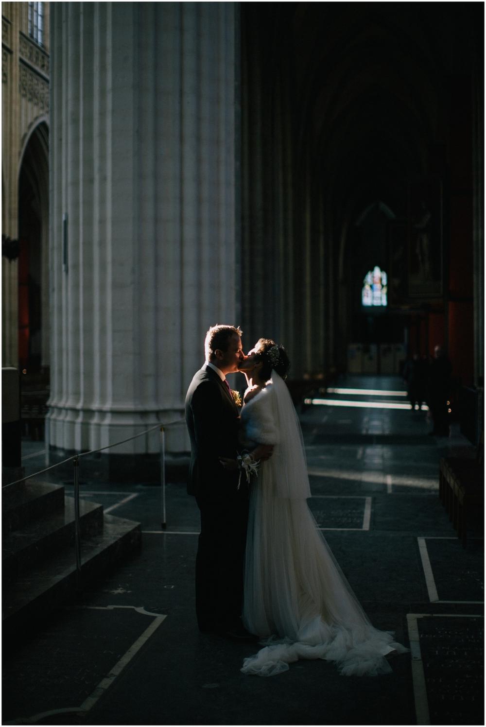 huwelijksfotograaf-antwerpen-014.jpg