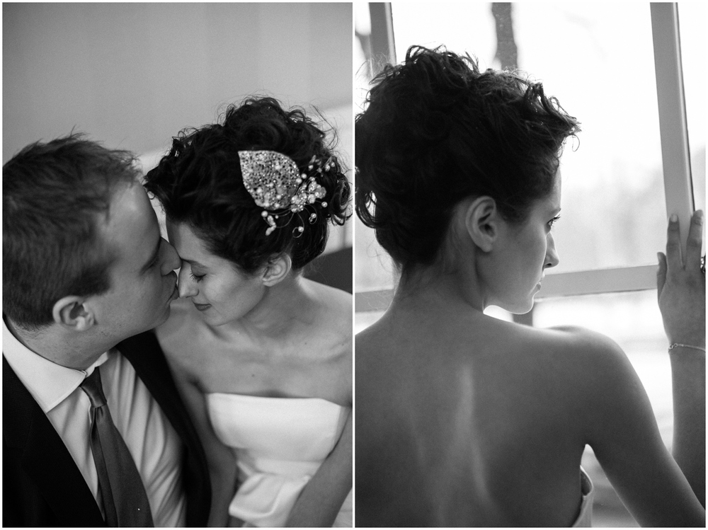 huwelijksfotograaf-antwerpen-019.jpg