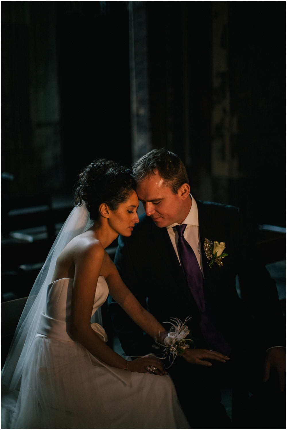 huwelijksfotograaf-antwerpen-011.jpg
