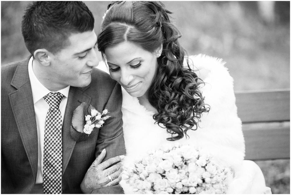 huwelijksfotograaf-temse-zaat-003.jpg