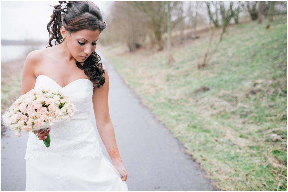 huwelijksfotograaf-temse-zaat-006.jpg