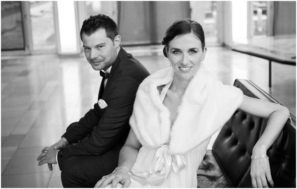 huwelijksfotograaf-merksem-E10-hoeve-007.jpg