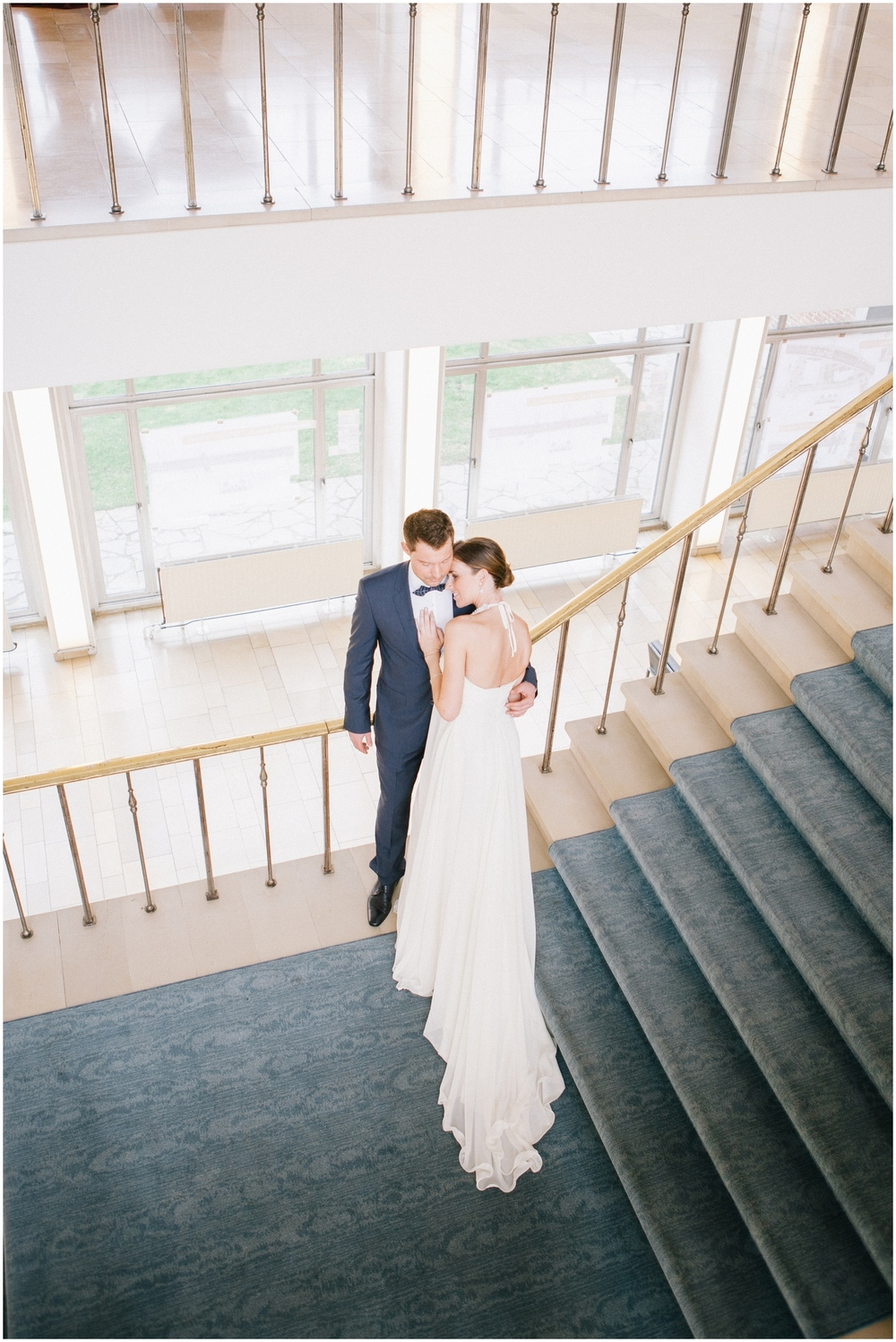 huwelijksfotograaf-merksem-E10-hoeve-010.jpg