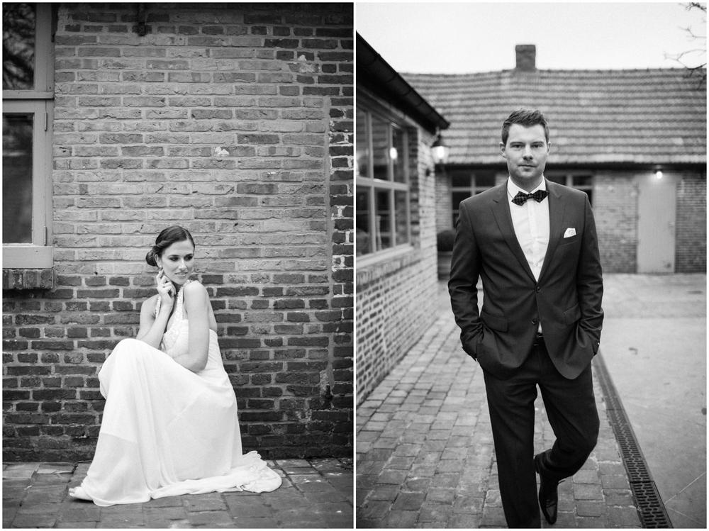 huwelijksfotograaf-merksem-E10-hoeve-016.jpg