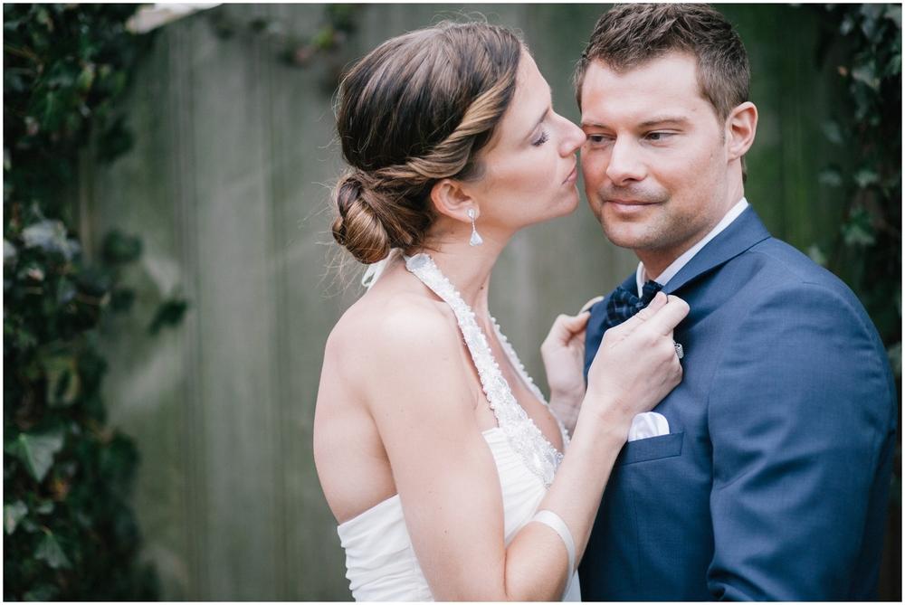 huwelijksfotograaf-merksem-E10-hoeve-020.jpg