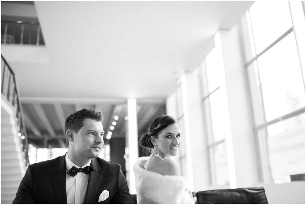 huwelijksfotograaf-merksem-E10-hoeve-009.jpg