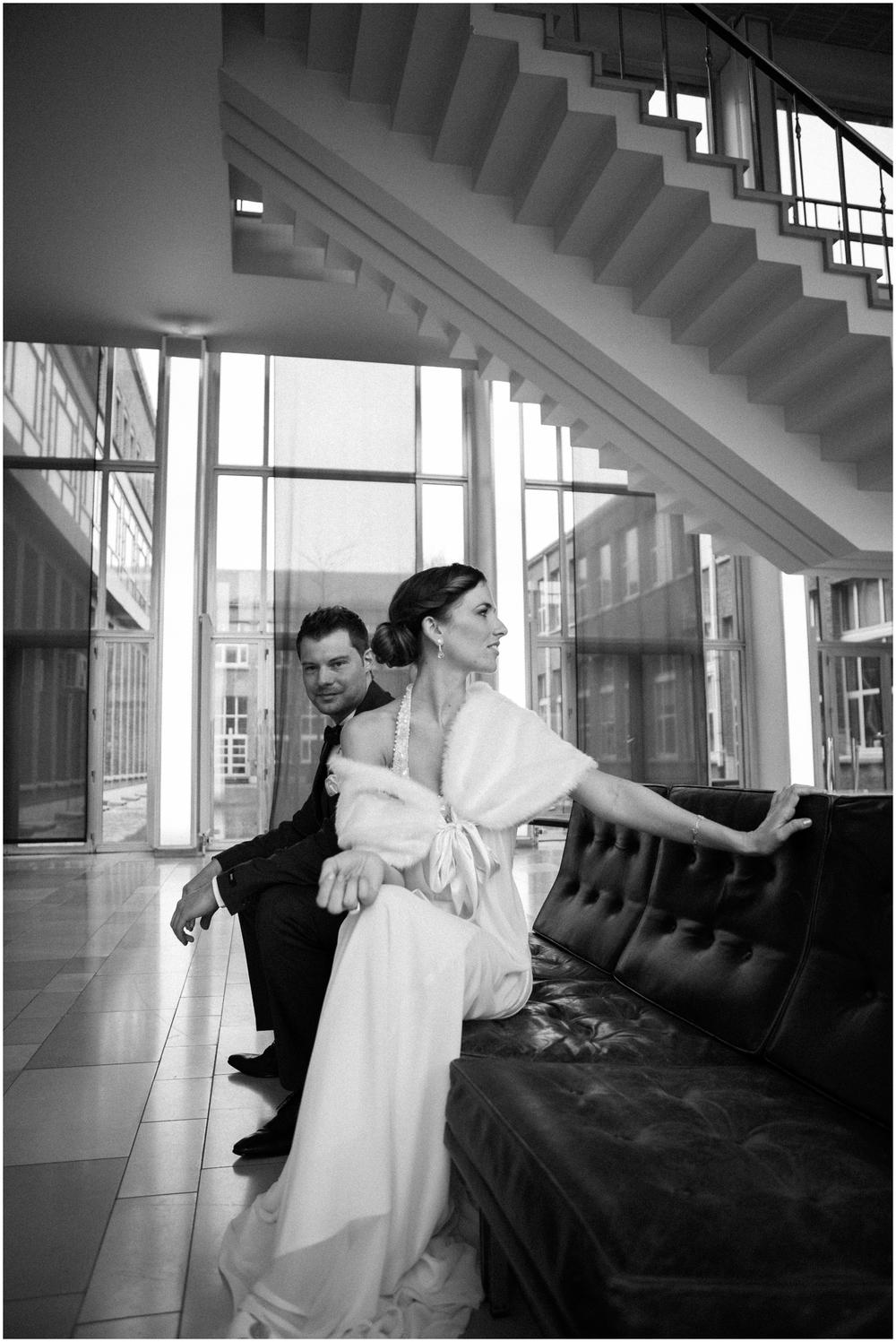 huwelijksfotograaf-merksem-E10-hoeve-008.jpg