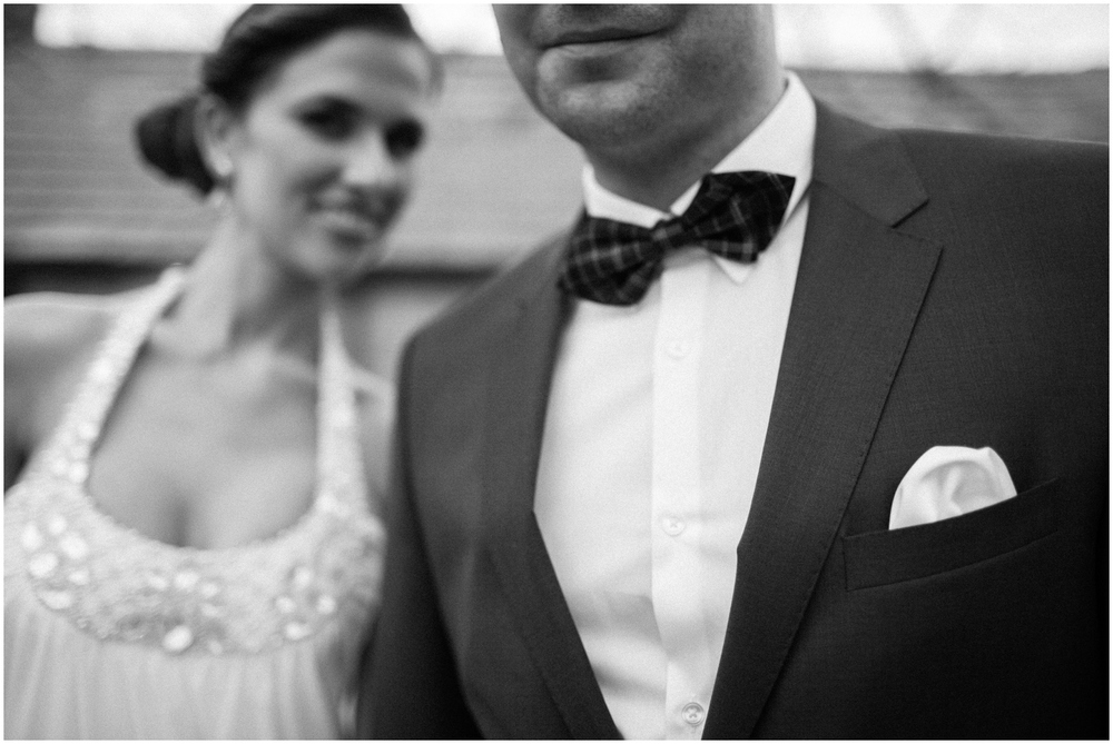 huwelijksfotograaf-merksem-E10-hoeve-012.jpg