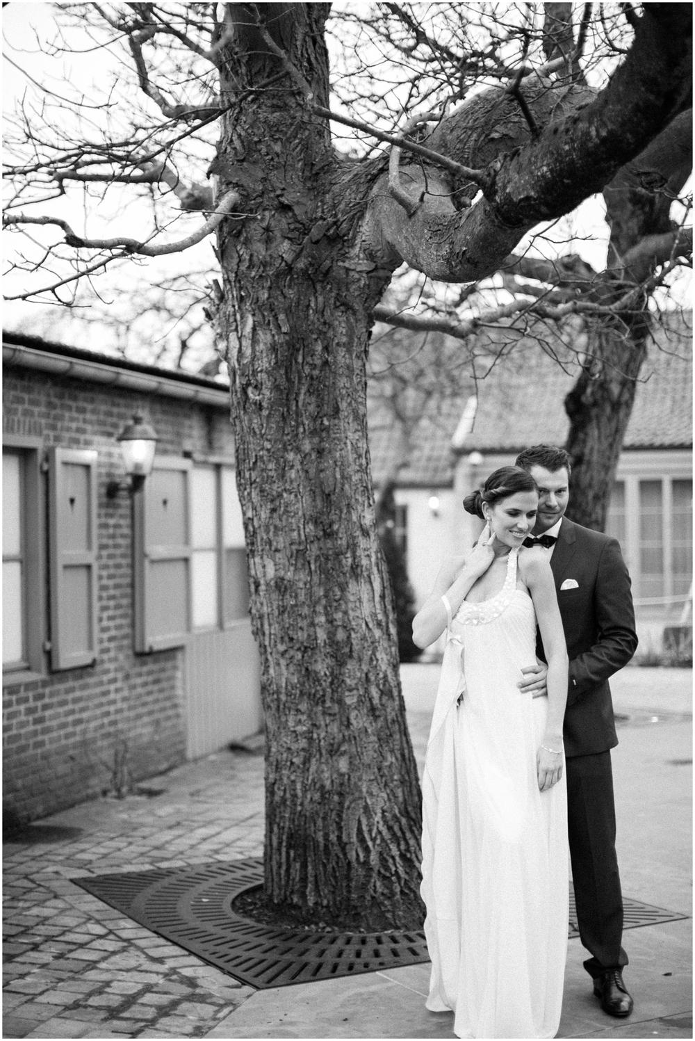 huwelijksfotograaf-merksem-E10-hoeve-011.jpg