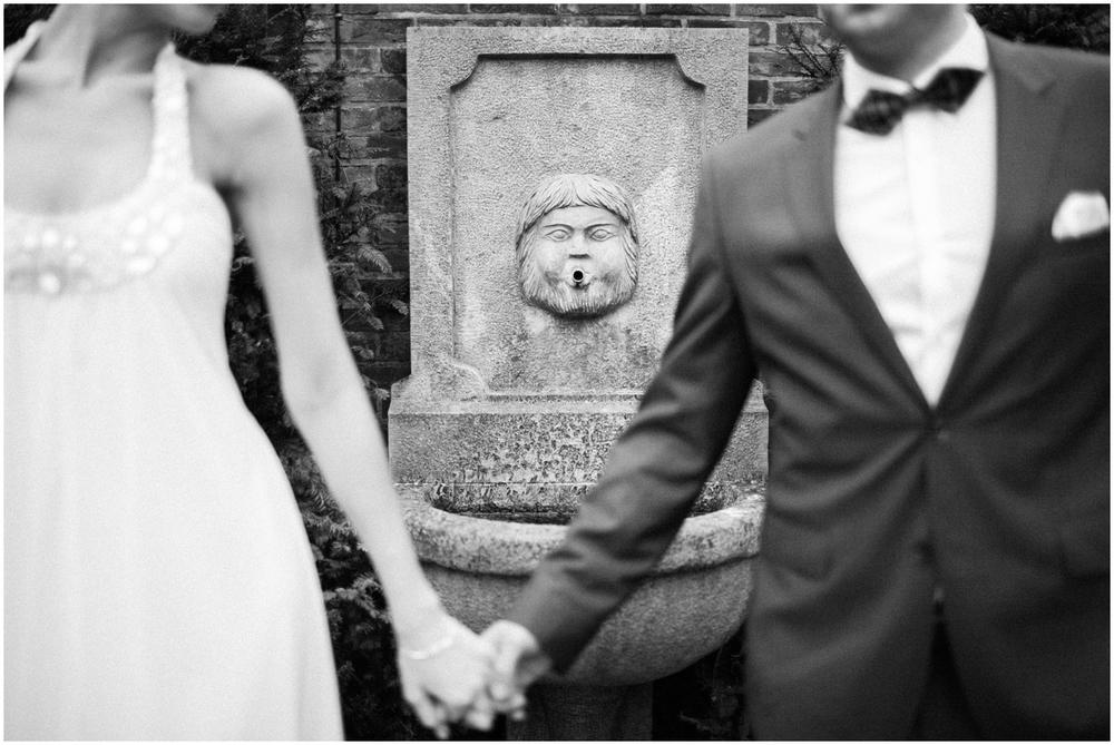 huwelijksfotograaf-merksem-E10-hoeve-018.jpg