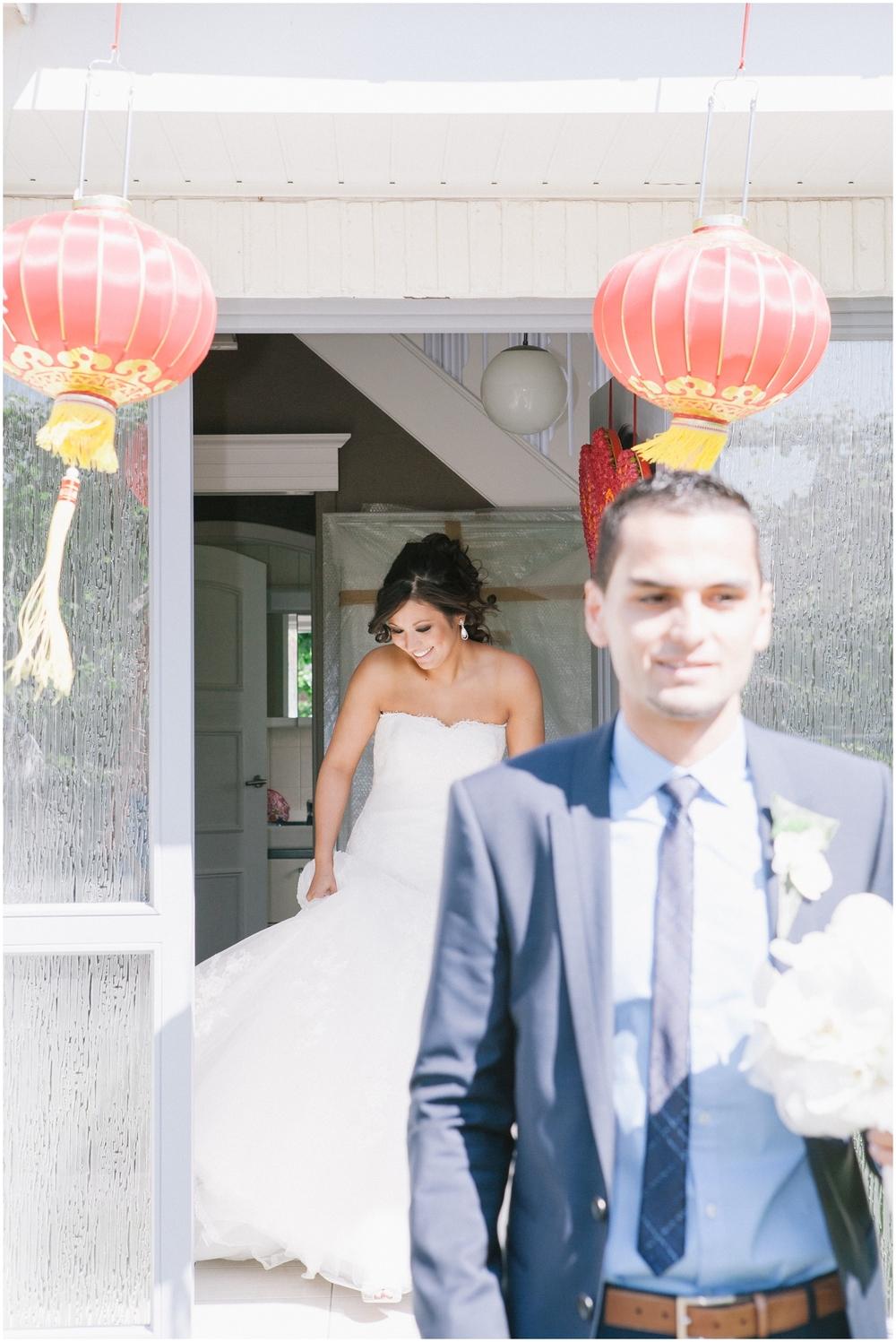 Huwelijksfotografie Sint-Niklaas