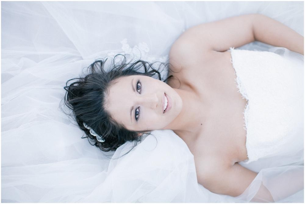 huwelijksfotograaf-sintniklaas-tybeert-009.jpg