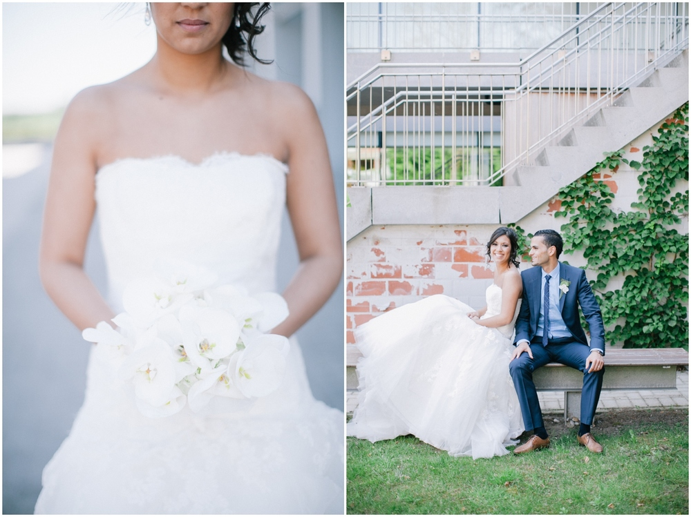 huwelijksfotograaf-sintniklaas-tybeert-010.jpg