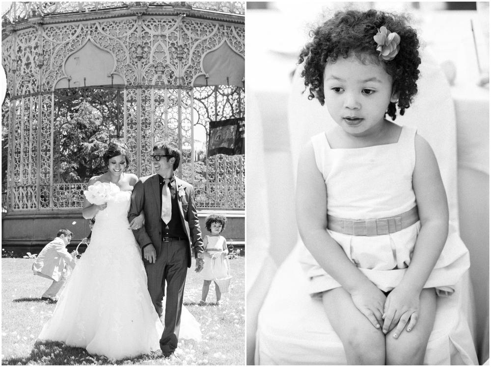 huwelijksfotograaf-sintniklaas-tybeert-005.jpg