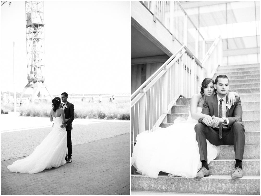 huwelijksfotograaf-sintniklaas-tybeert-008.jpg