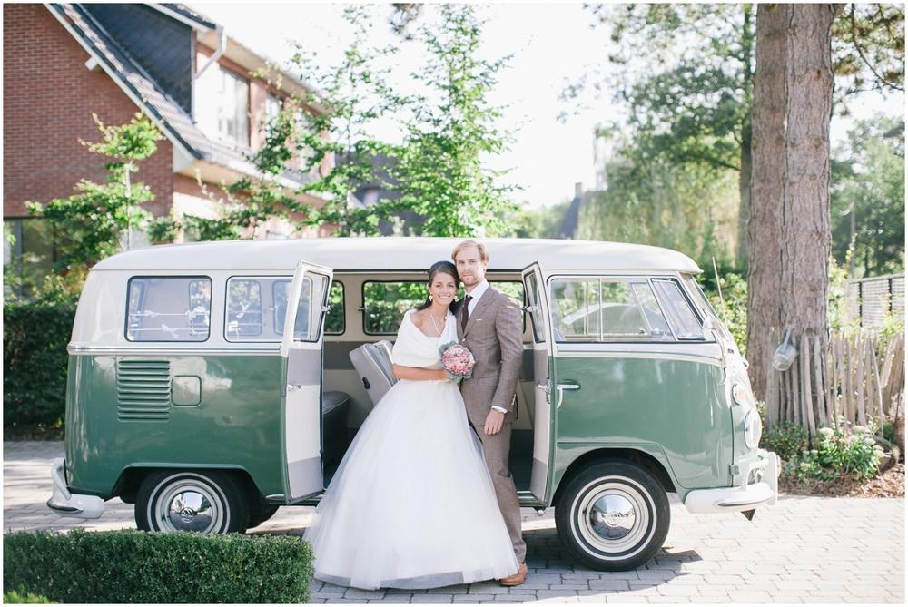 huwelijksfotograaf-brasschaat-mansion-of-dragons-004.jpg