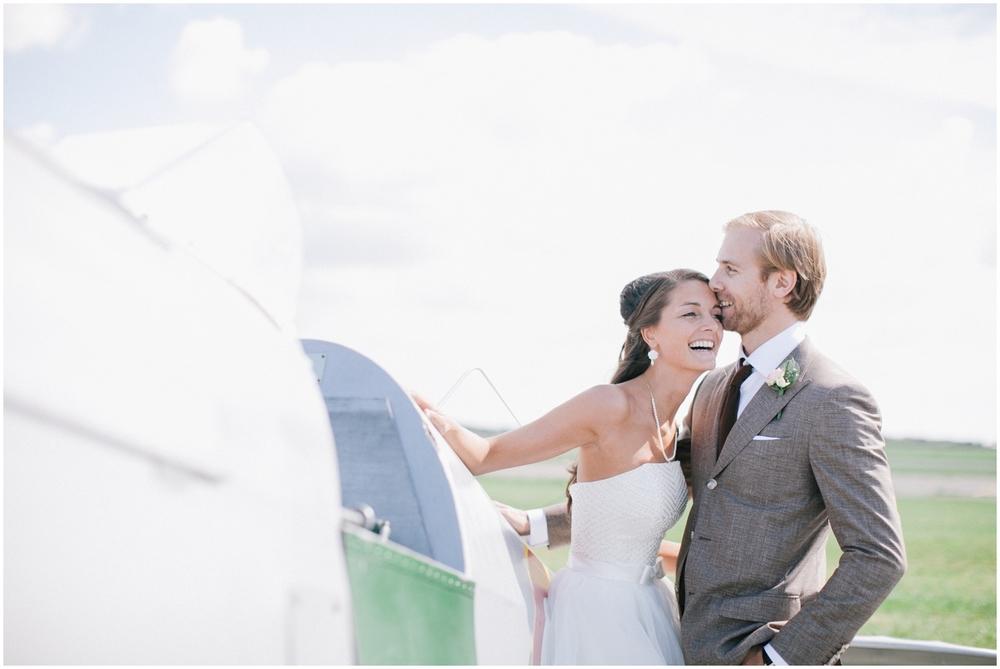 huwelijksfotograaf-brasschaat-mansion-of-dragons-015.jpg