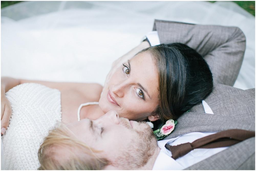 huwelijksfotograaf-brasschaat-mansion-of-dragons-025.jpg