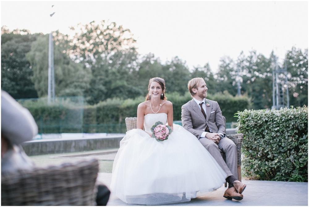 huwelijksfotograaf-brasschaat-mansion-of-dragons-032.jpg