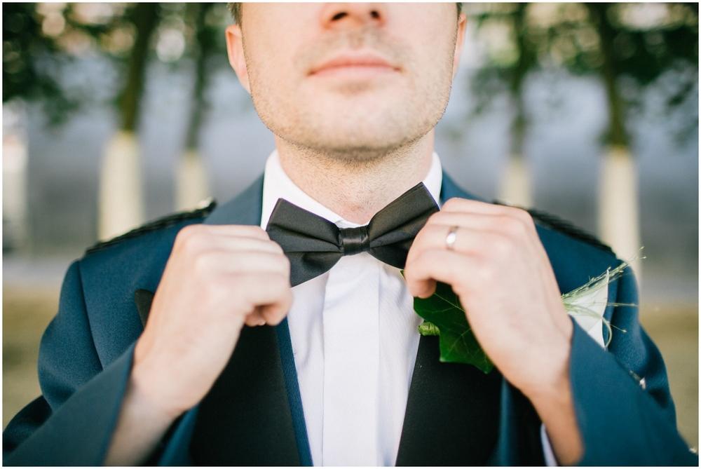 huwelijksfotograaf-brussel-schotland-005.jpg
