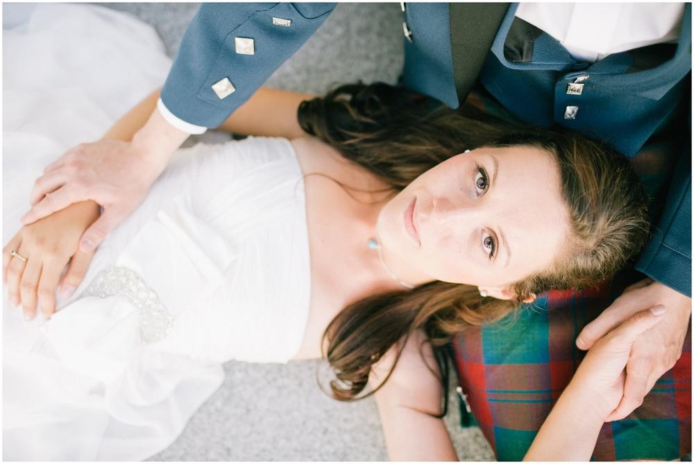huwelijksfotograaf-brussel-schotland-007.jpg