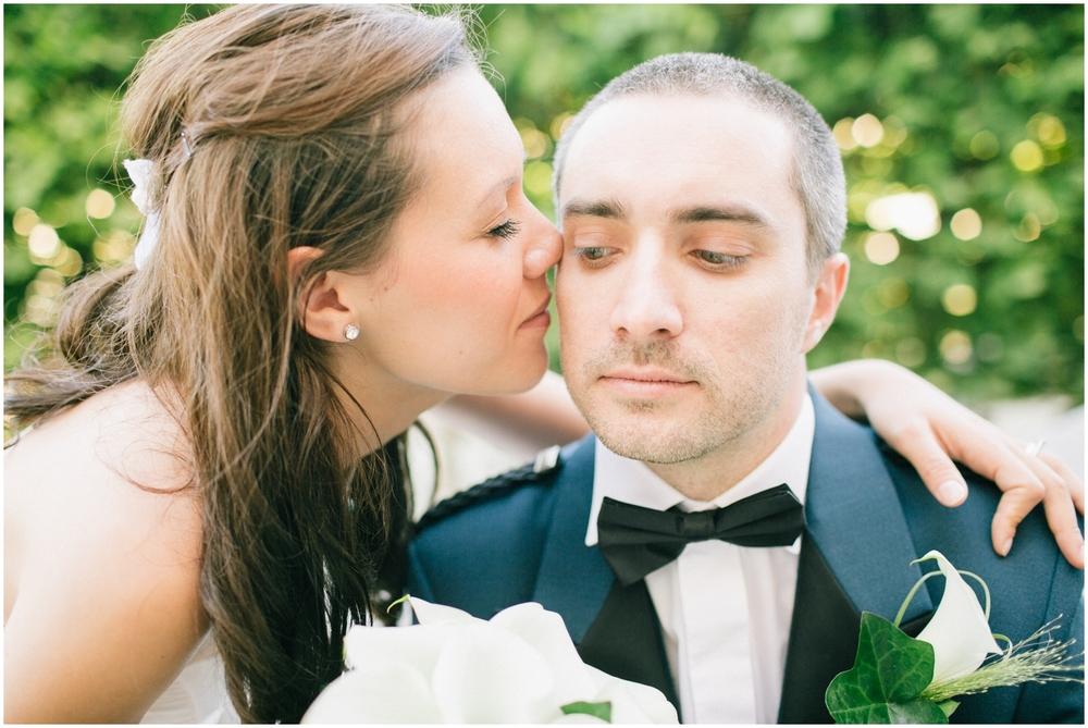huwelijksfotograaf-brussel-schotland-004.jpg
