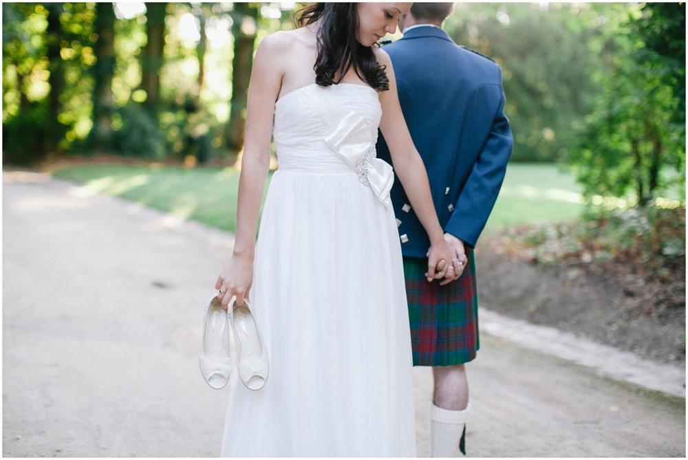 huwelijksfotograaf-brussel-schotland-011.jpg