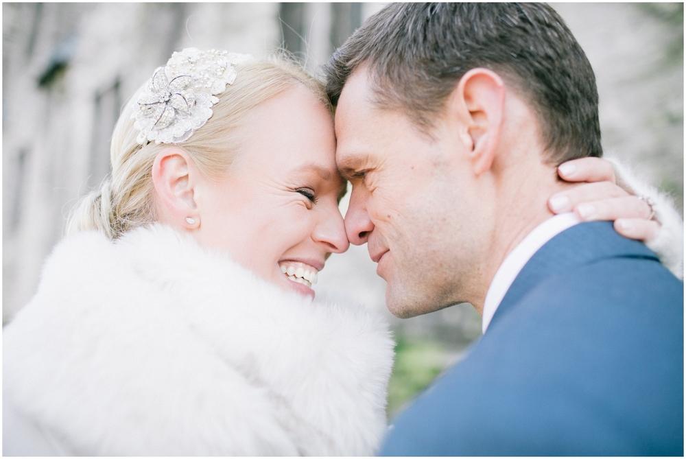 huwelijksfotograaf-londen-gent-salons-carlos-quinto-006.jpg