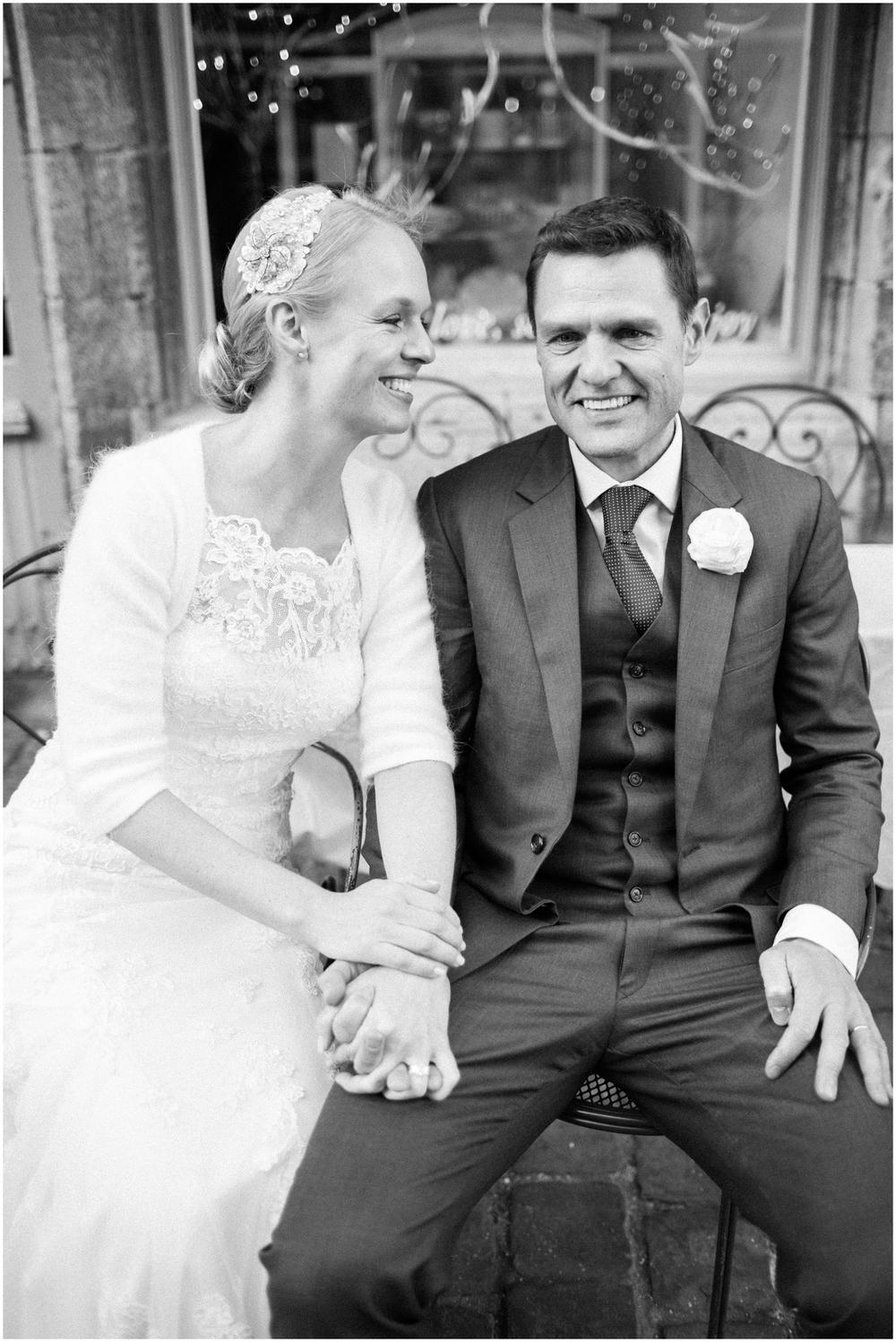 huwelijksfotograaf-londen-gent-salons-carlos-quinto-011.jpg