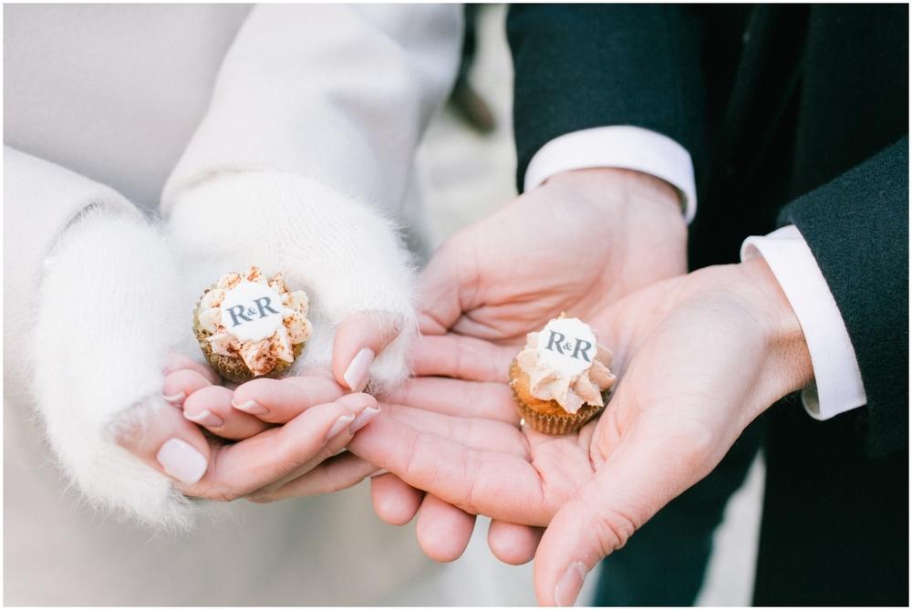 huwelijksfotograaf-londen-gent-salons-carlos-quinto-009.jpg