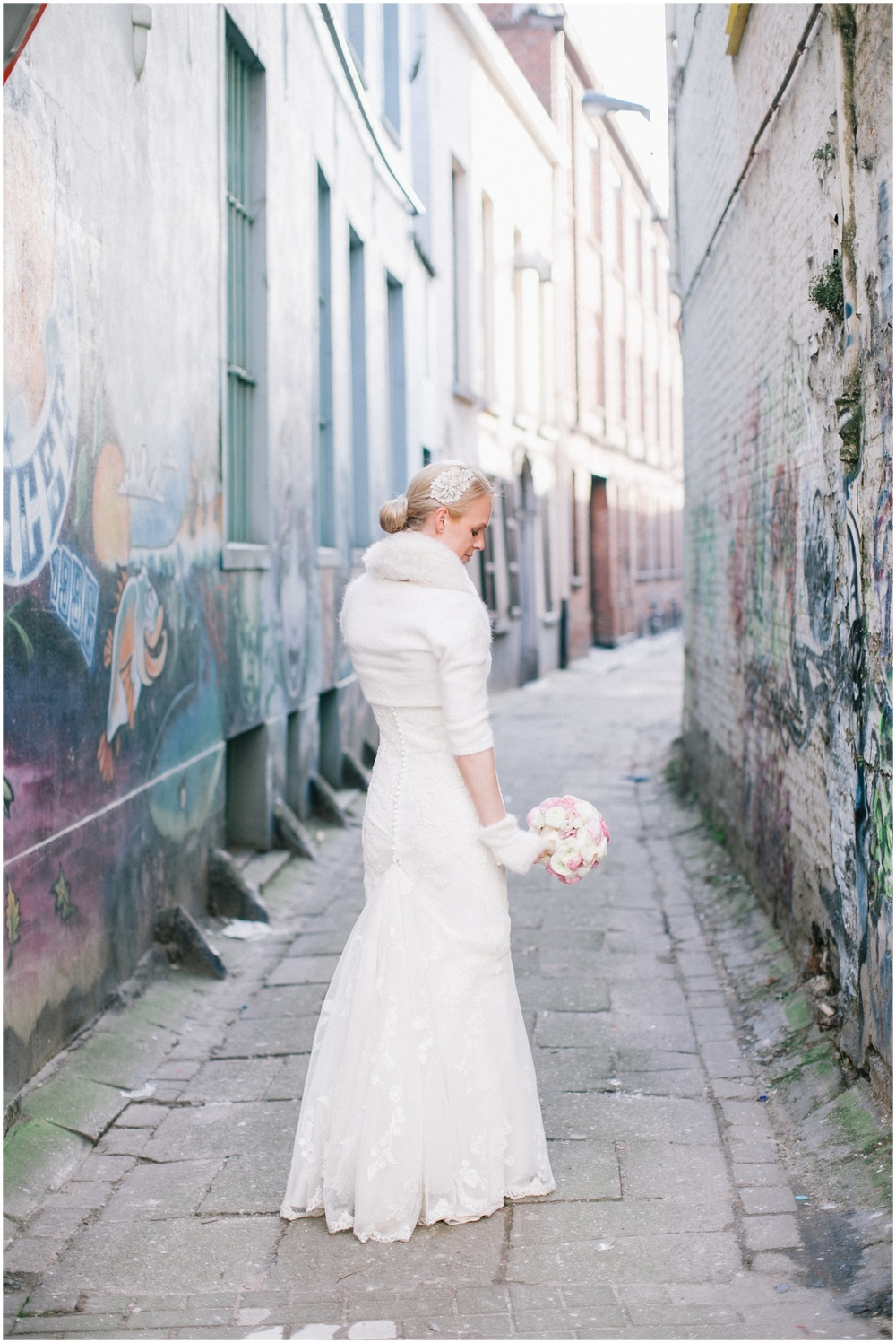 huwelijksfotograaf-londen-gent-salons-carlos-quinto-012.jpg
