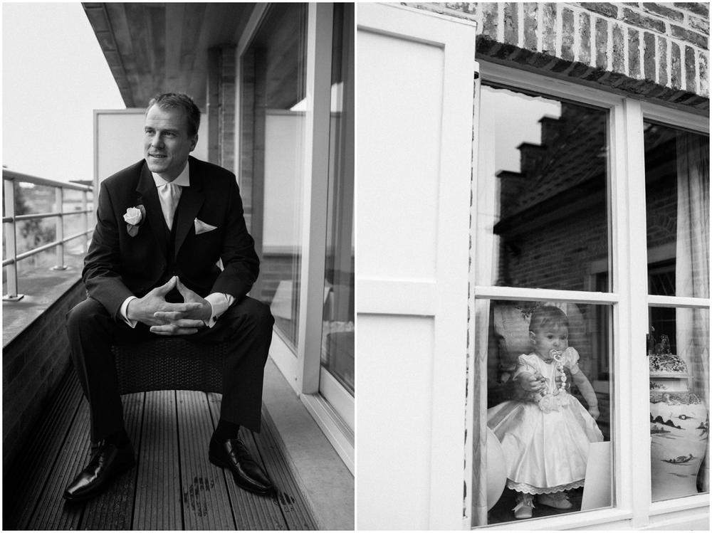 huwelijksfotograaf-destelbergen-kasteel-zwijnaarde-002.jpg