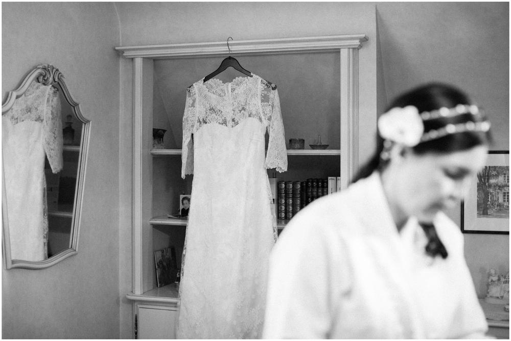 huwelijksfotograaf-destelbergen-kasteel-zwijnaarde-003.jpg