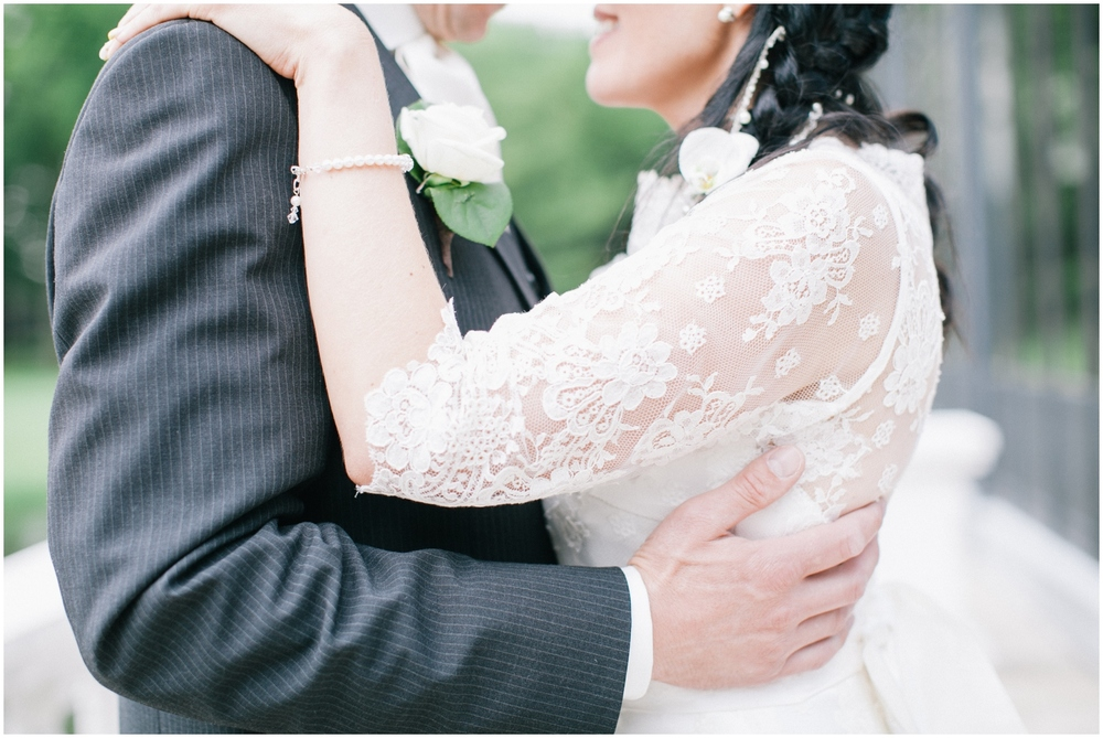 huwelijksfotograaf-destelbergen-kasteel-zwijnaarde-024.jpg