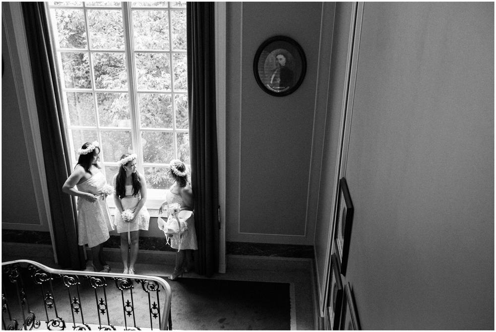 huwelijksfotograaf-destelbergen-kasteel-zwijnaarde-011.jpg