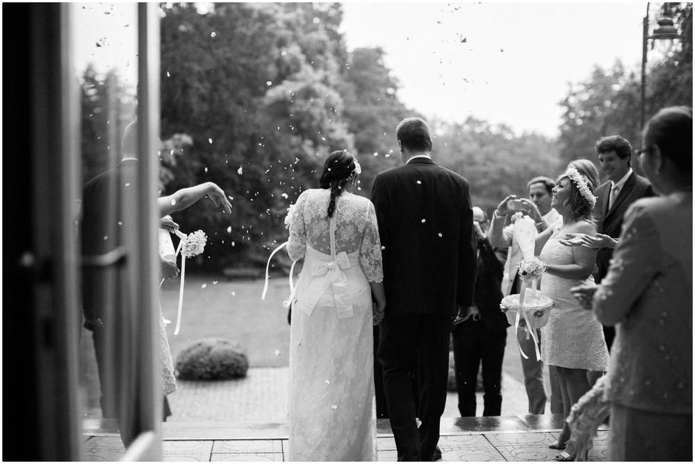 huwelijksfotograaf-destelbergen-kasteel-zwijnaarde-013.jpg