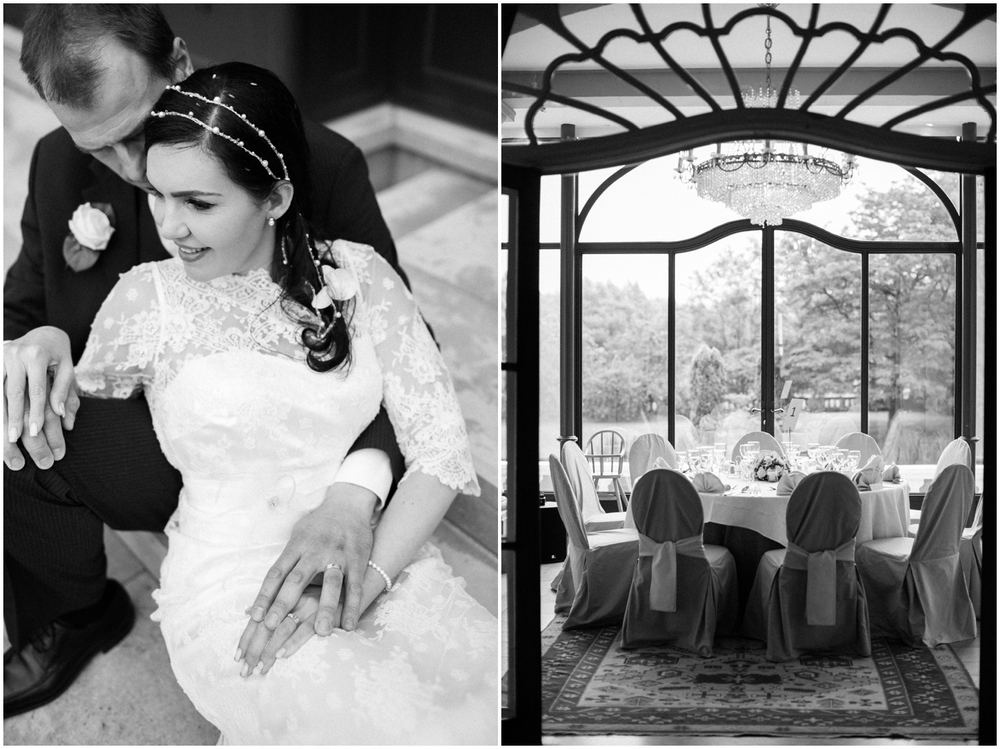 huwelijksfotograaf-destelbergen-kasteel-zwijnaarde-023.jpg