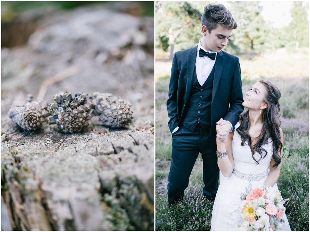 huwelijksfotograaf-breda-galdersche-heide-bridal-shoot-001.jpg